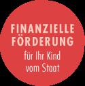 Finanzielle Lernförderung BuT
