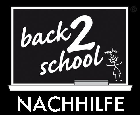 Profi-Nachilfe Institute