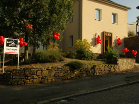 Nachhilfe in Bochum Dahlhausen - back2school Nachhilfe vom Profi